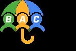 BAC - Bureau d'Assurances du Congo